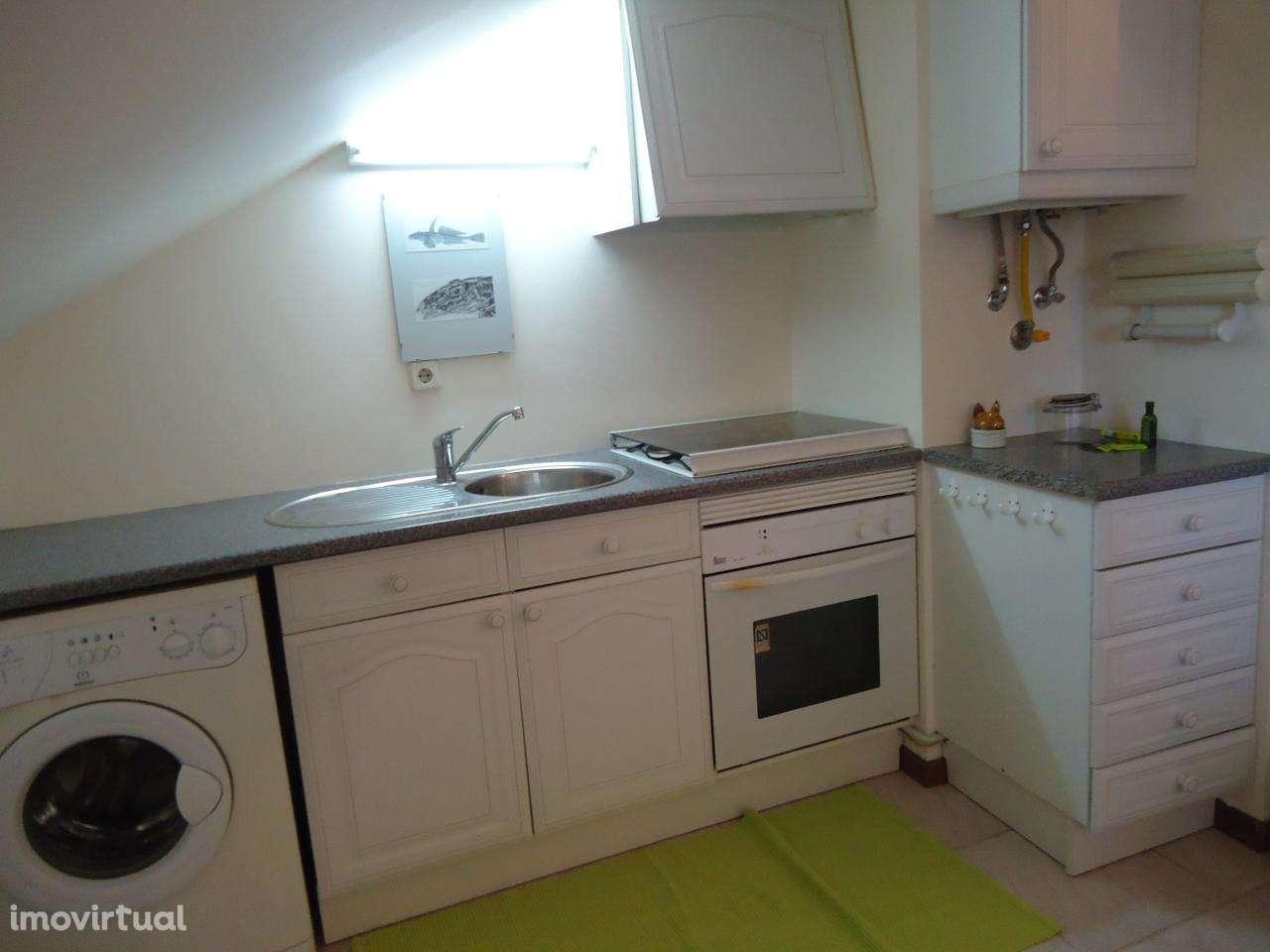 Apartamento para arrendar, Palmela - Foto 3