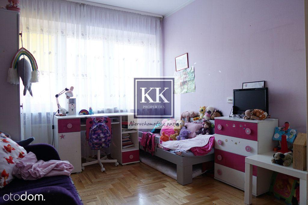 102m2 / 4 pokoje / ul. Marii Skłodowskiej - Curie