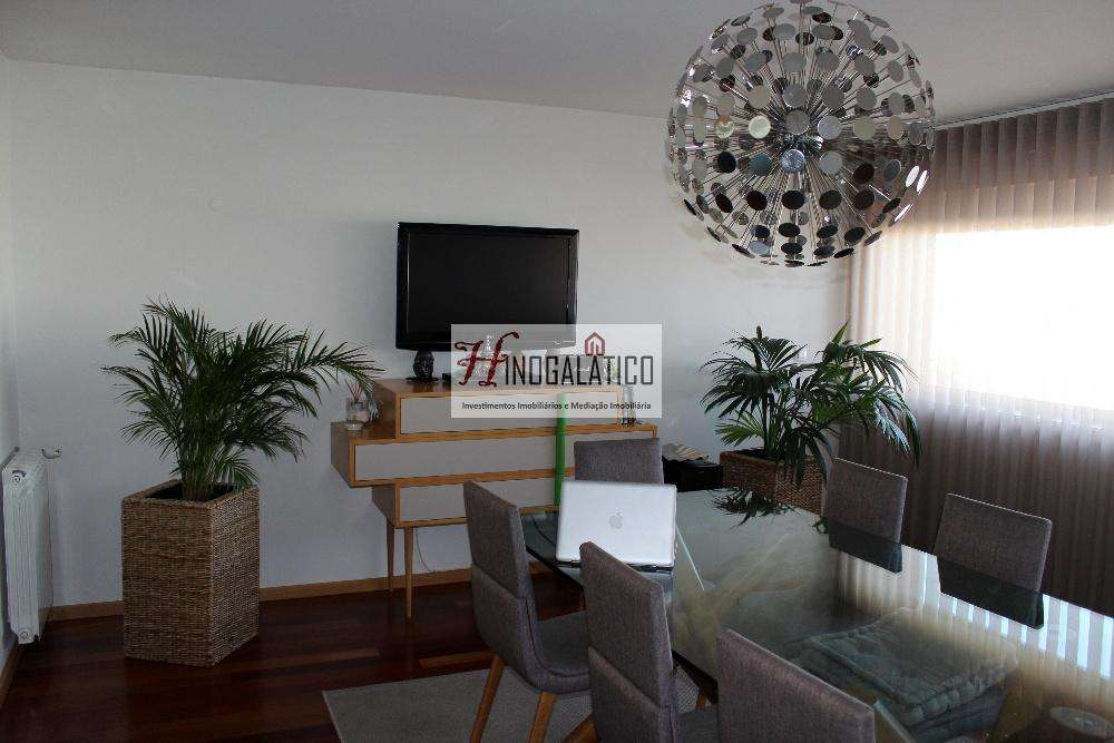Apartamento para comprar, Bonfim, Porto - Foto 3