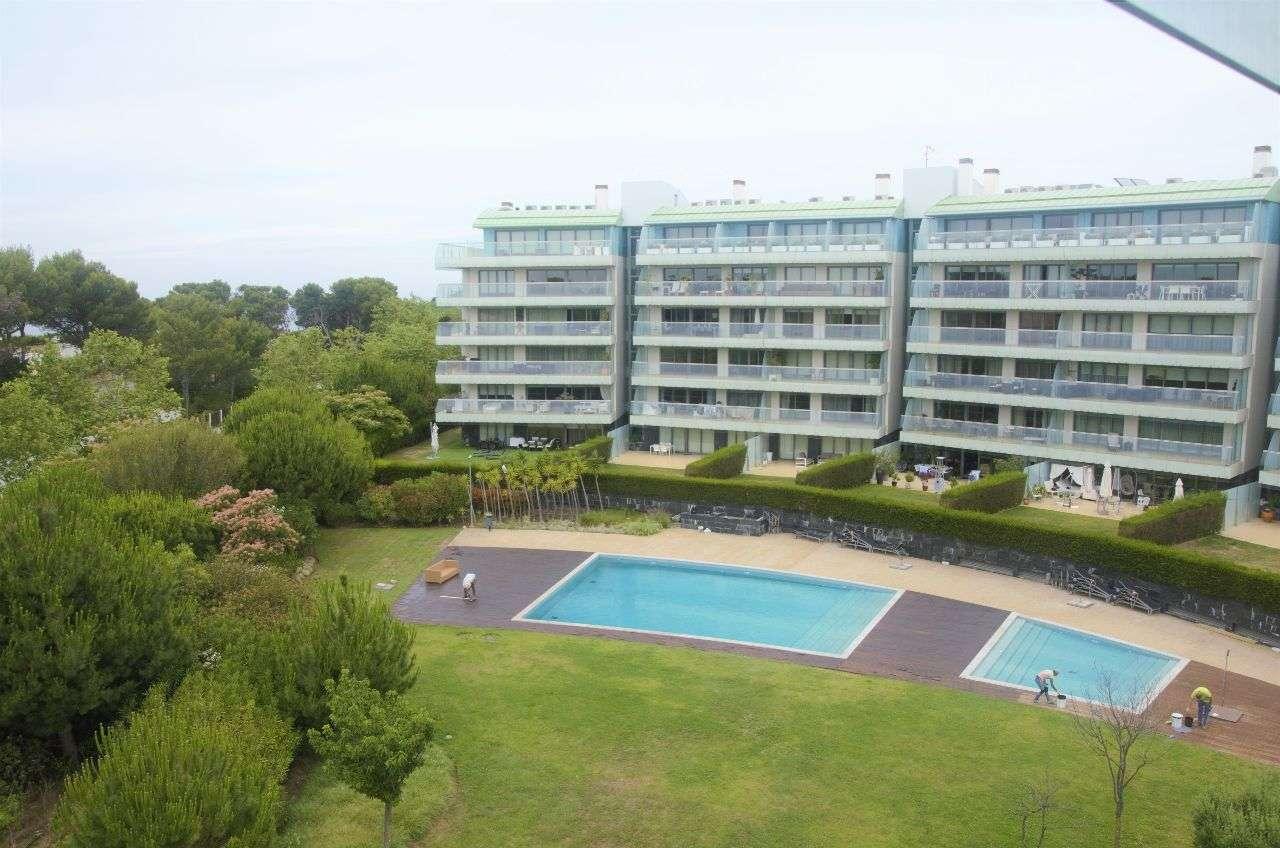 Apartamento para comprar, Alameda da Guia - Quinta do Rosário, Cascais e Estoril - Foto 33