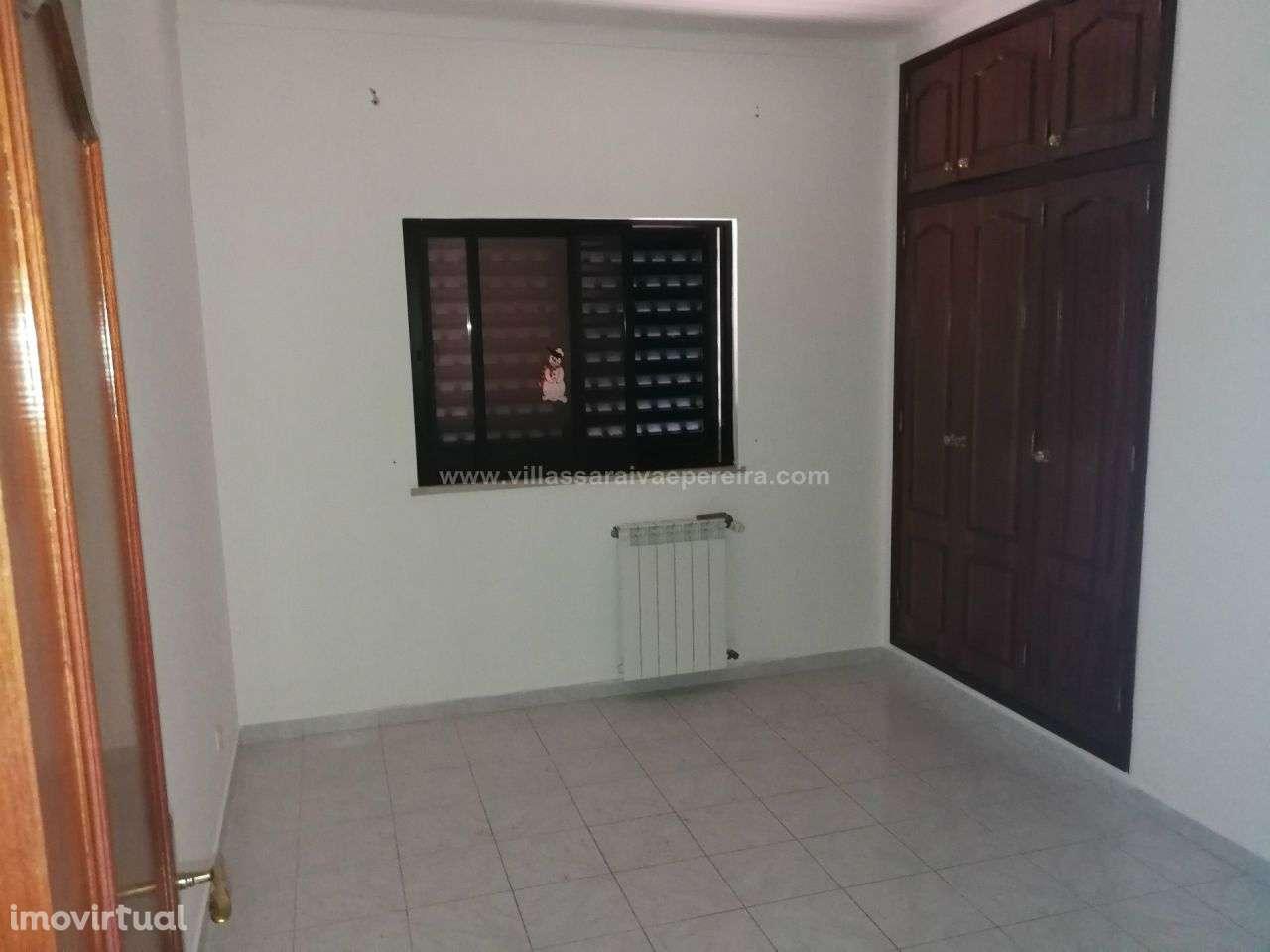 Moradia para comprar, Pechão, Olhão, Faro - Foto 26