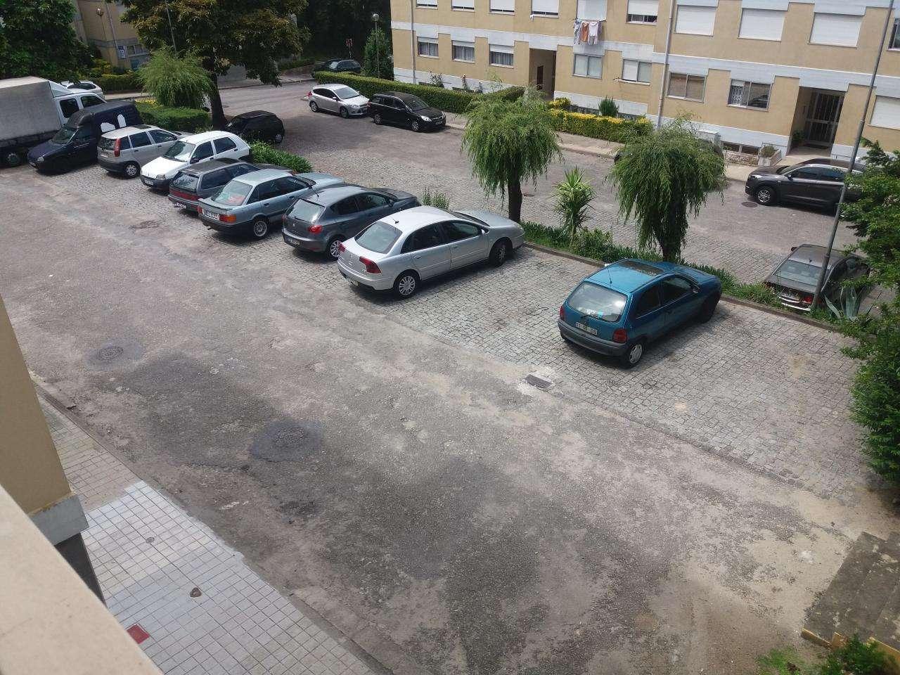 Apartamento para comprar, Gondomar (São Cosme), Valbom e Jovim, Porto - Foto 29