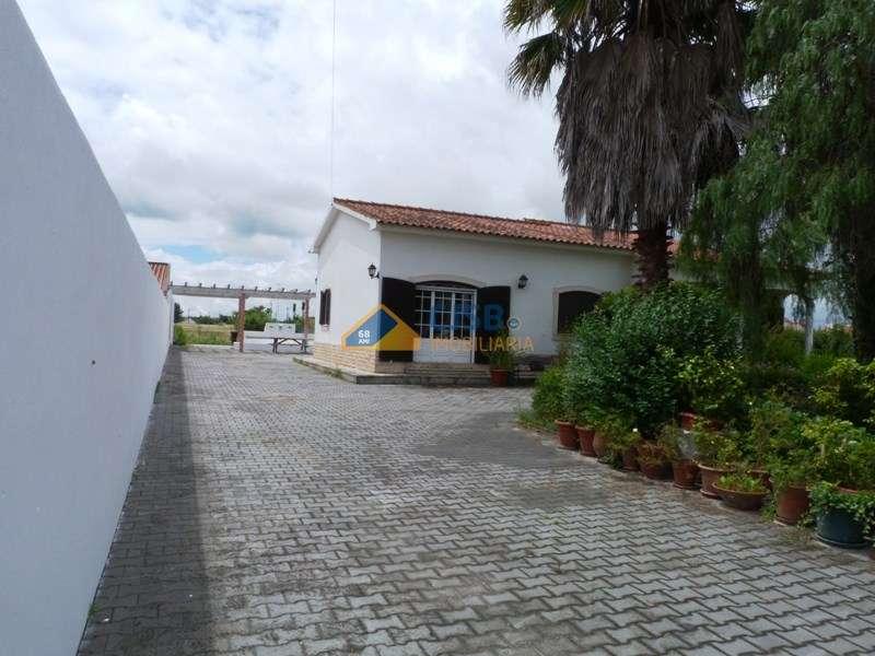 Moradia para comprar, Marinhais, Santarém - Foto 29