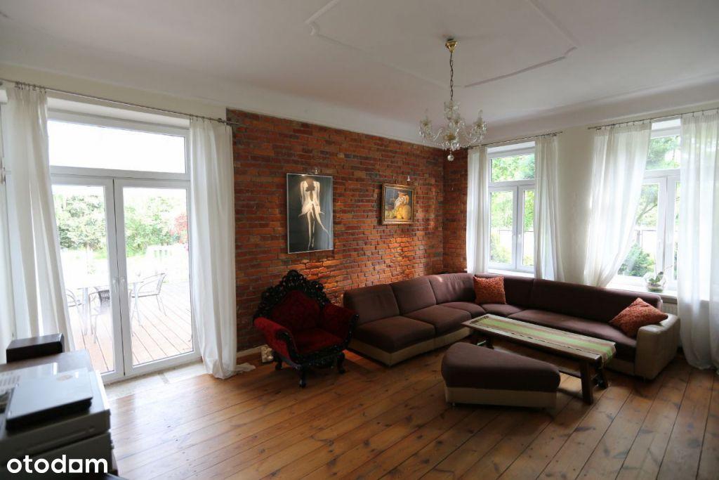 Dom , Piękna willa , 179m2 , Skierniewice Centrum