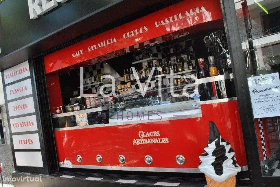Trespasses para comprar, Cascais e Estoril, Lisboa - Foto 3