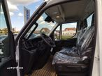 Iveco Daily 70C18H - 17