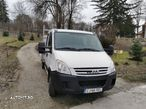 Iveco DAILY - 5