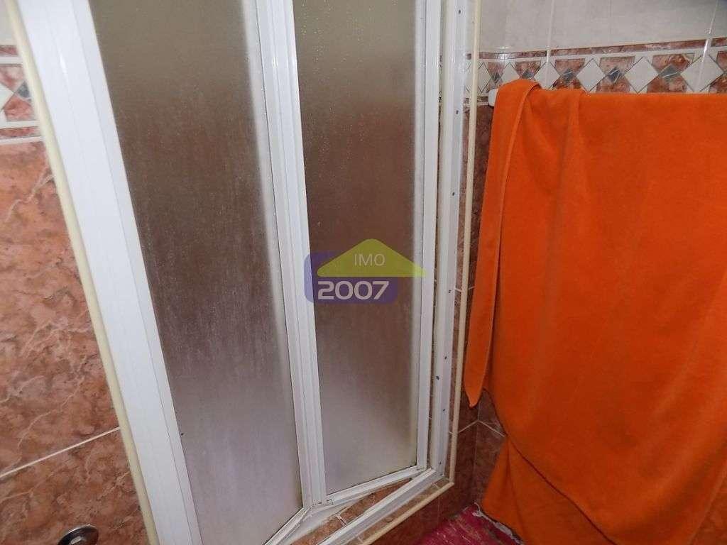 Apartamento para comprar, Nogueira da Regedoura, Santa Maria da Feira, Aveiro - Foto 14
