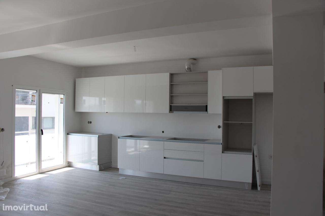 Apartamento para comprar, Tondela e Nandufe, Viseu - Foto 1