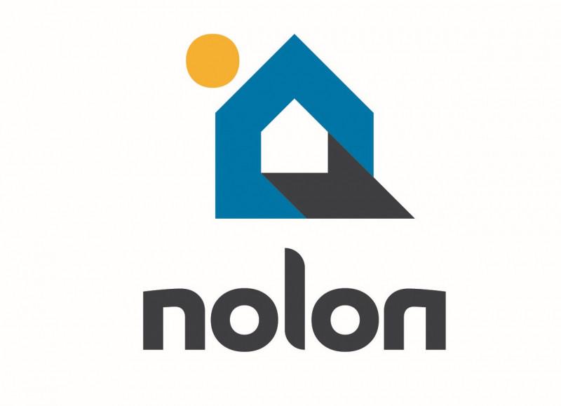 Nolon