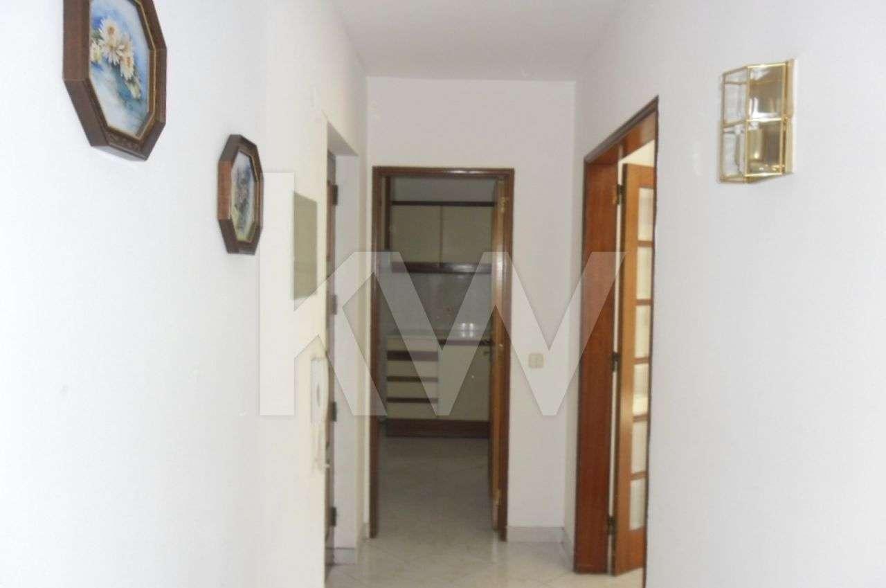 Apartamento para comprar, Lagoa e Carvoeiro, Lagoa (Algarve), Faro - Foto 15