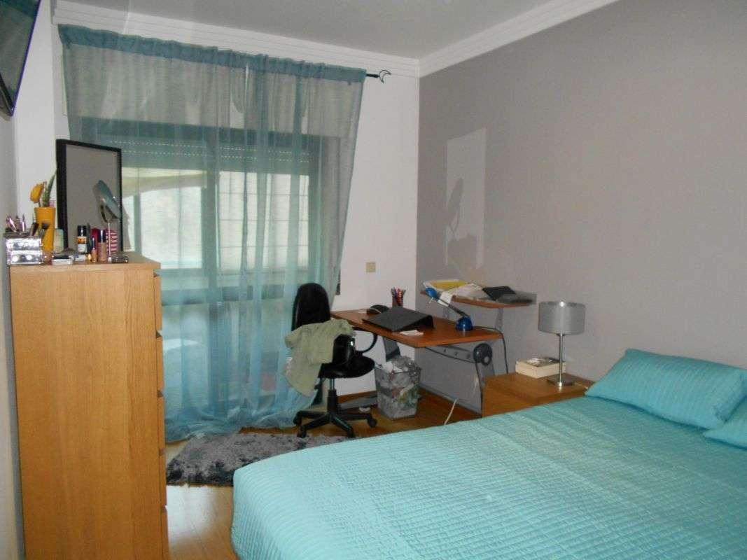 Apartamento para comprar, Barreiro e Lavradio, Barreiro, Setúbal - Foto 22