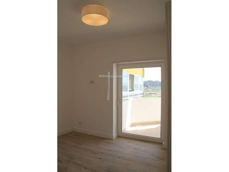 Apartamento para comprar, Costa da Caparica, Setúbal - Foto 21