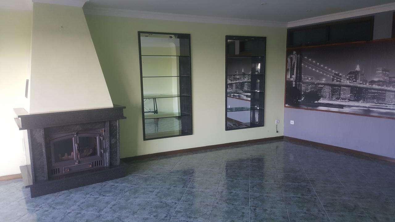 Apartamento para comprar, Macieira da Maia, Vila do Conde, Porto - Foto 3