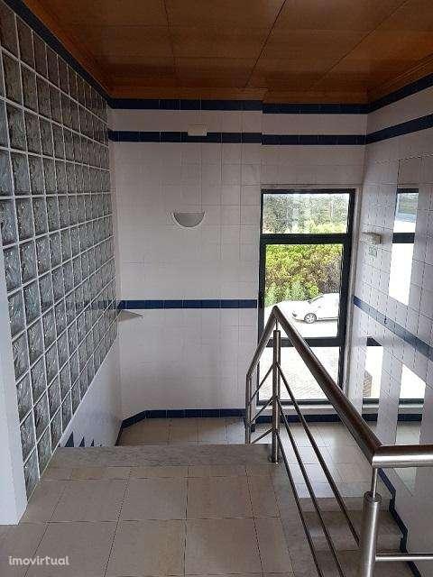 Escritório para arrendar, Algueirão-Mem Martins, Sintra, Lisboa - Foto 5