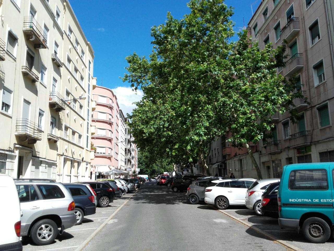 Apartamento para comprar, Penha de França, Lisboa - Foto 48