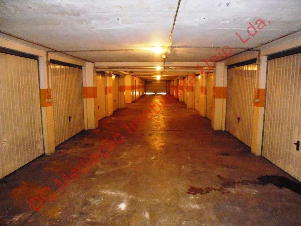 Garagem para comprar, São Victor, Braga - Foto 3