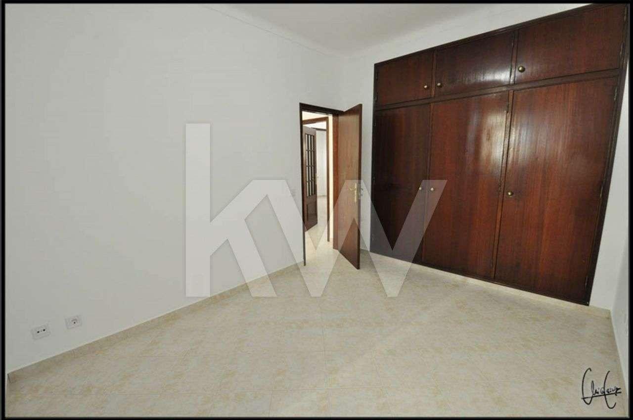 Apartamento para comprar, Algoz e Tunes, Faro - Foto 4