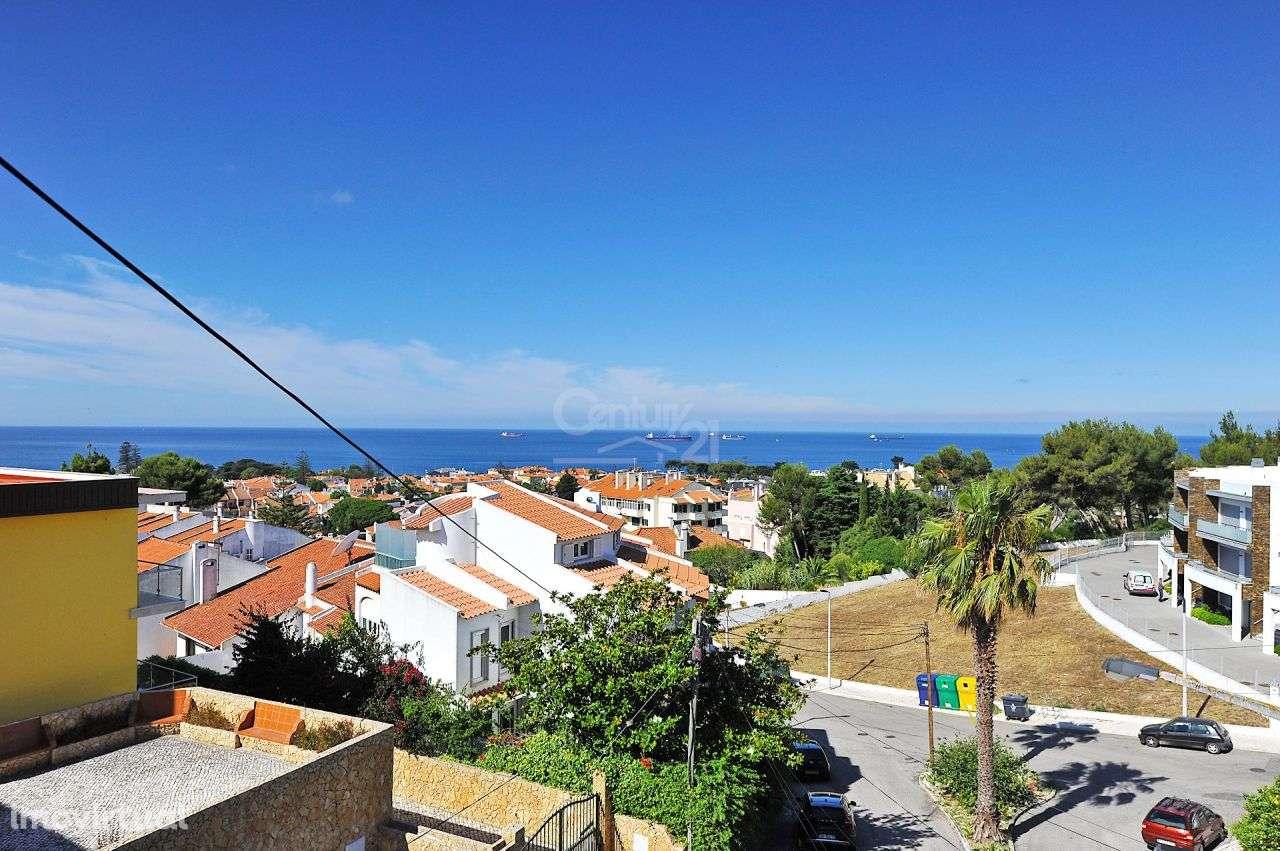 Moradia para comprar, Carcavelos e Parede, Lisboa - Foto 13