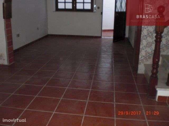 Moradia para comprar, Évora (São Mamede, Sé, São Pedro e Santo Antão), Évora - Foto 8
