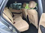 Mercedes-Benz GLE 350 d 4 Matic Coupe AMG salon Polska - 12