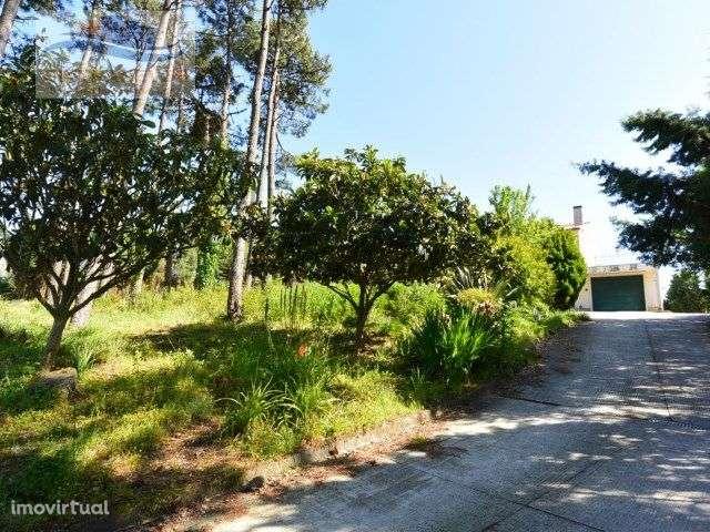 Quintas e herdades para comprar, Alfeizerão, Leiria - Foto 1