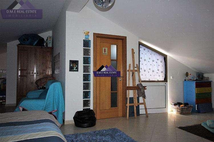 Apartamento para comprar, Vila Real de Santo António - Foto 19