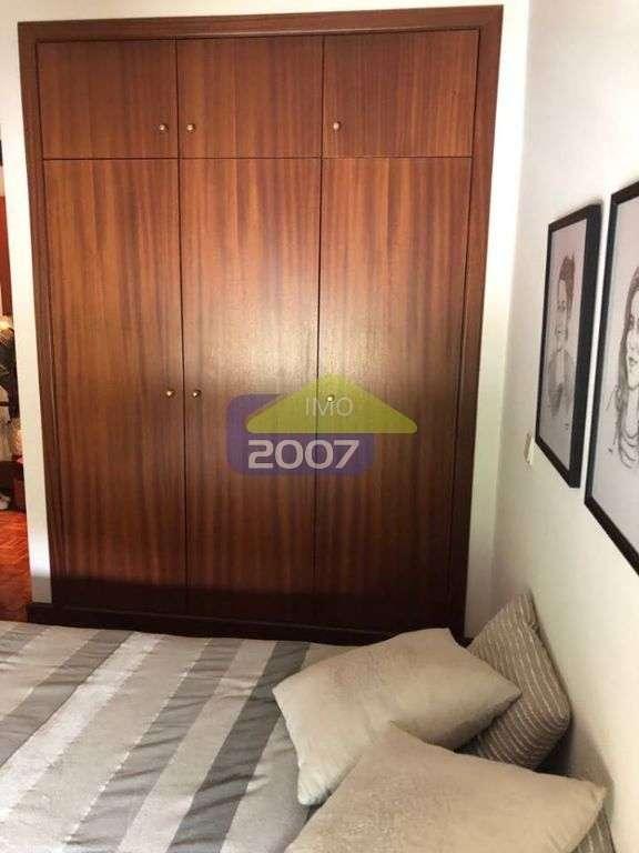 Apartamento para comprar, Santa Maria de Lamas, Aveiro - Foto 7