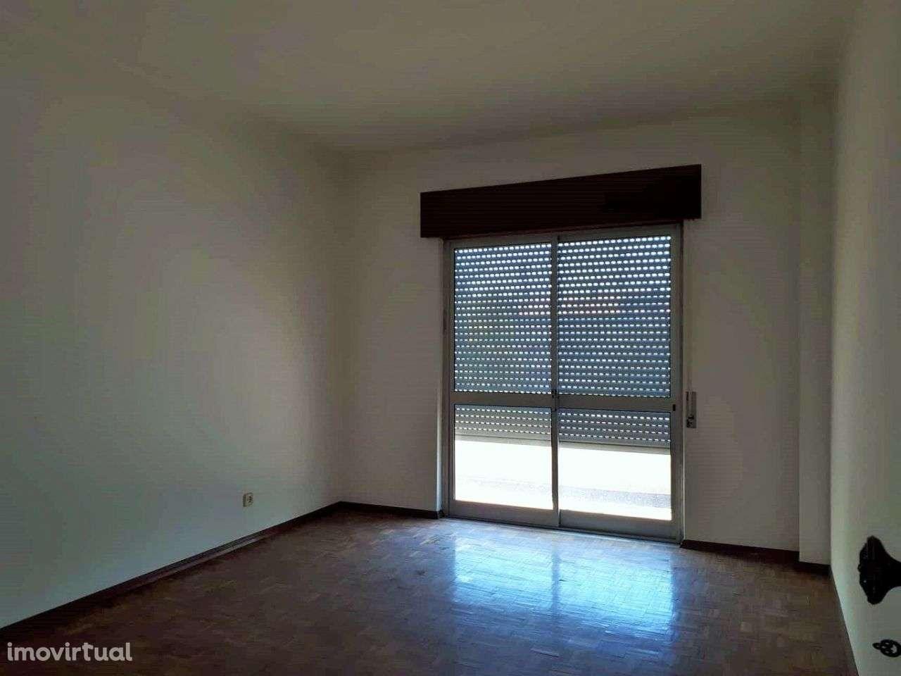 Apartamento para comprar, São João Baptista, Santarém - Foto 8