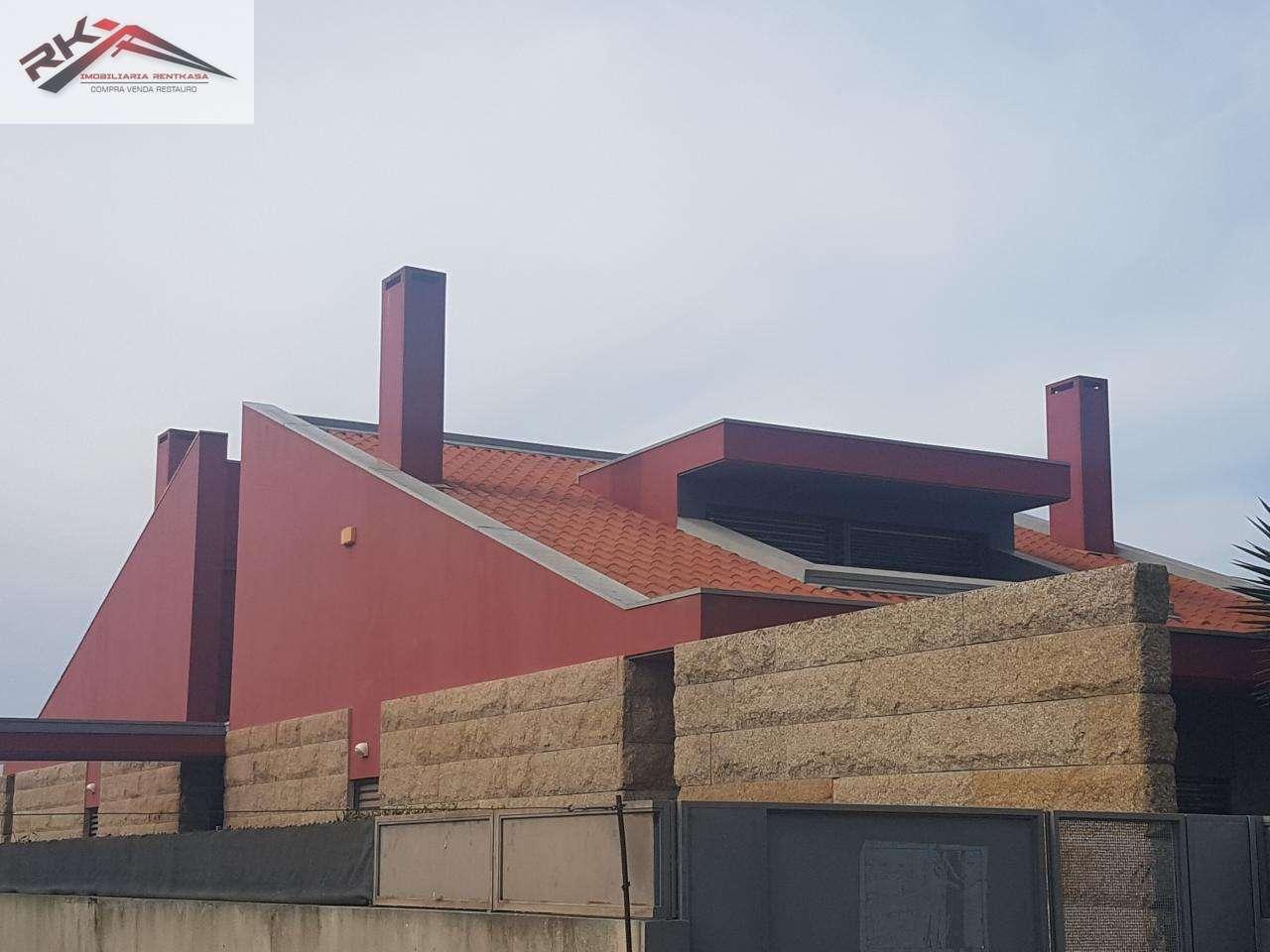 Moradia para arrendar, Aver-O-Mar, Amorim e Terroso, Porto - Foto 2