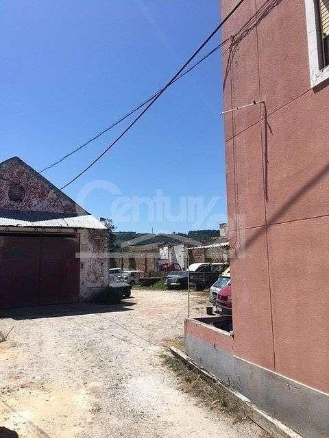 Prédio para comprar, Valado dos Frades, Nazaré, Leiria - Foto 3