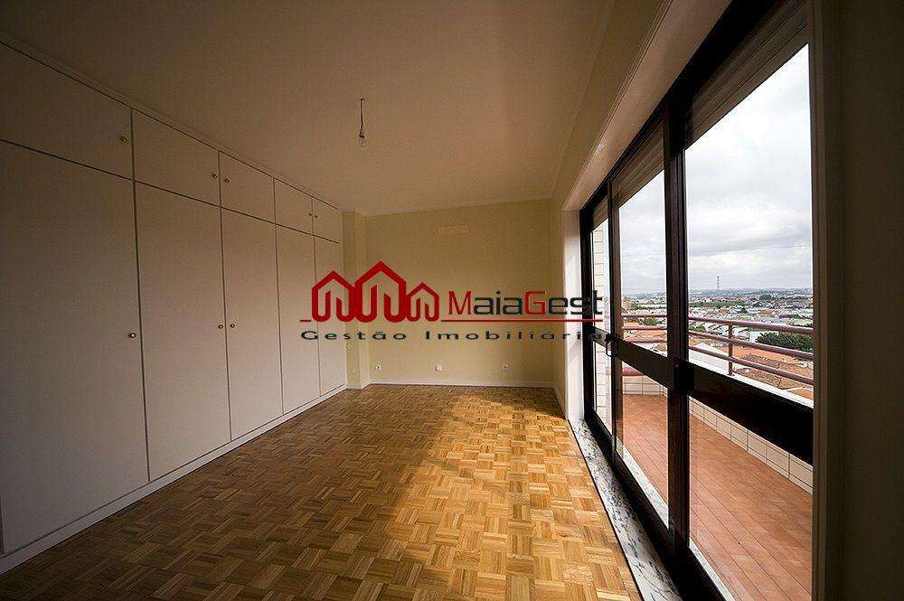 Apartamento para comprar, Custóias, Leça do Balio e Guifões, Matosinhos, Porto - Foto 9