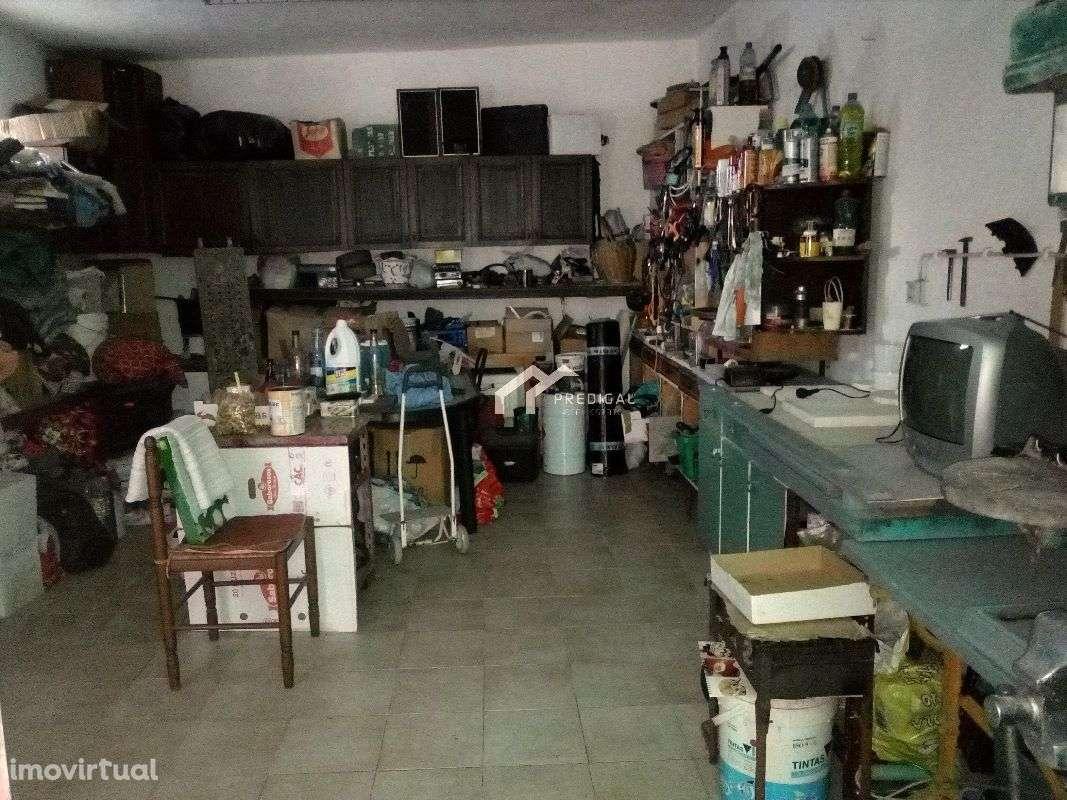 Moradia para comprar, Amora, Seixal, Setúbal - Foto 22