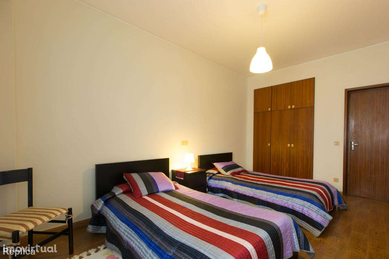 Apartamento para comprar, Aldoar, Foz do Douro e Nevogilde, Porto - Foto 12