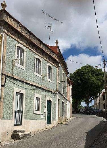 Prédio para comprar, Barcarena, Oeiras, Lisboa - Foto 2