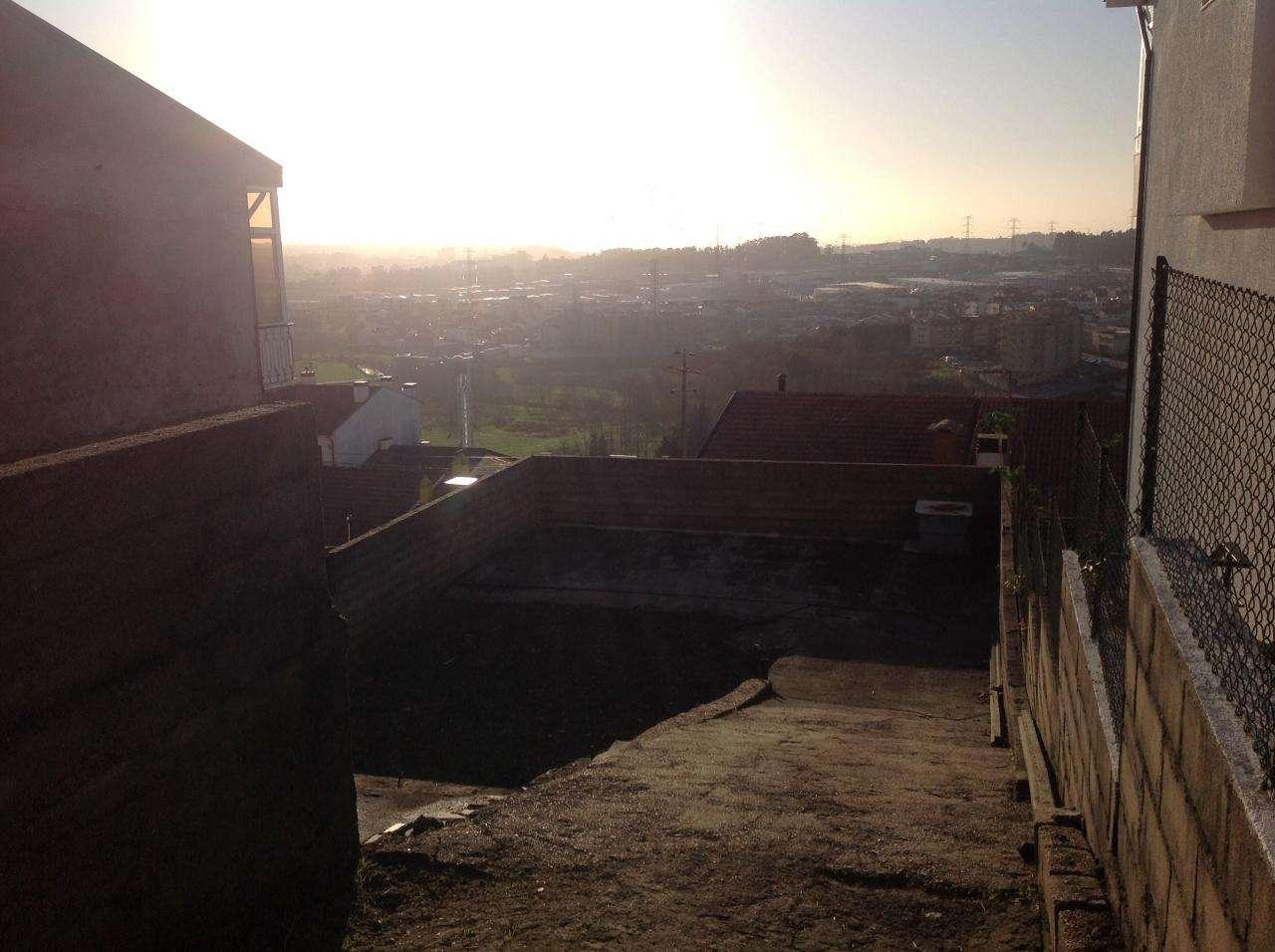 Terreno para comprar, Valongo, Porto - Foto 1