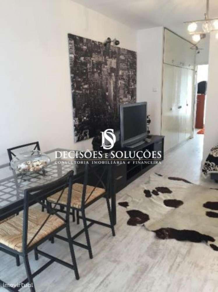 Apartamento para comprar, Póvoa de Varzim, Beiriz e Argivai, Porto - Foto 1