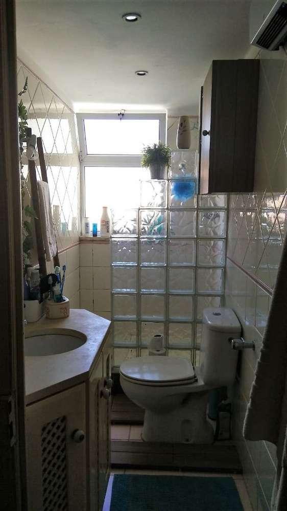 Apartamento para comprar, Rua General Taborda, Campolide - Foto 12