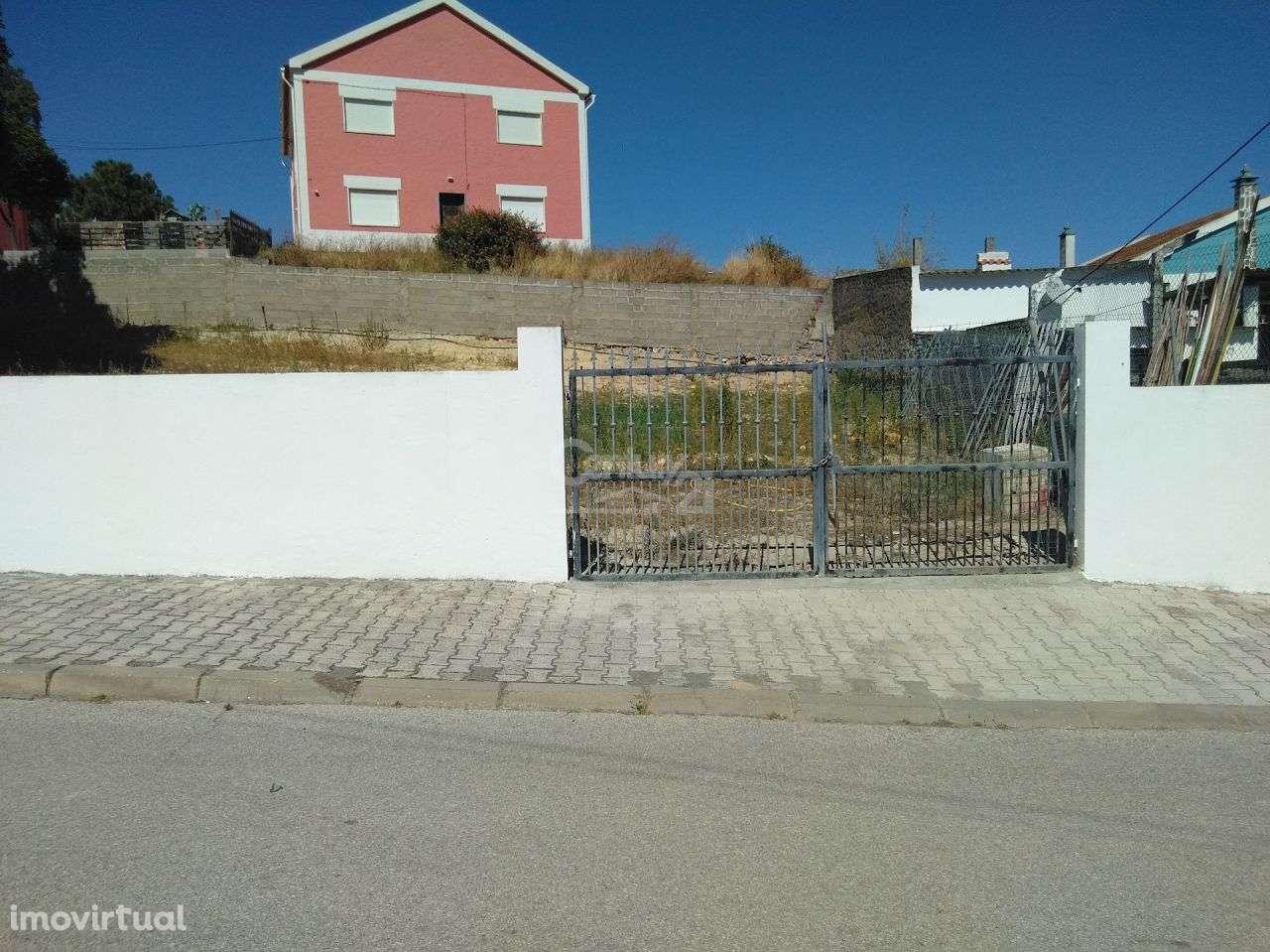 Terreno para comprar, Seixal, Arrentela e Aldeia de Paio Pires, Seixal, Setúbal - Foto 4