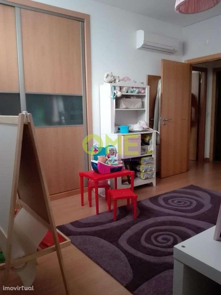 Apartamento para comprar, Nossa Senhora da Piedade, Ourém, Santarém - Foto 10