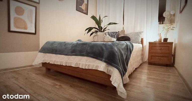 Przytulne mieszkanko szuka własciciela Legnica 33m