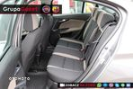 Fiat Tipo LOUNGE 1.4 16v 95KM Szary Colosseo - 8
