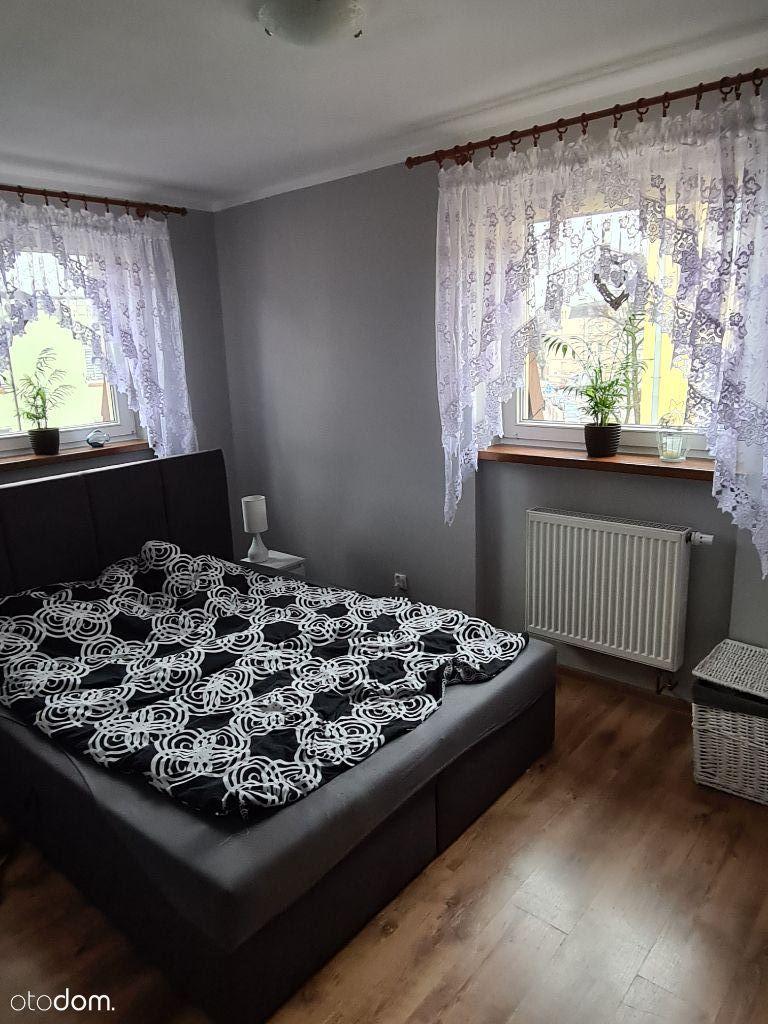 Mieszkanie w Oławie