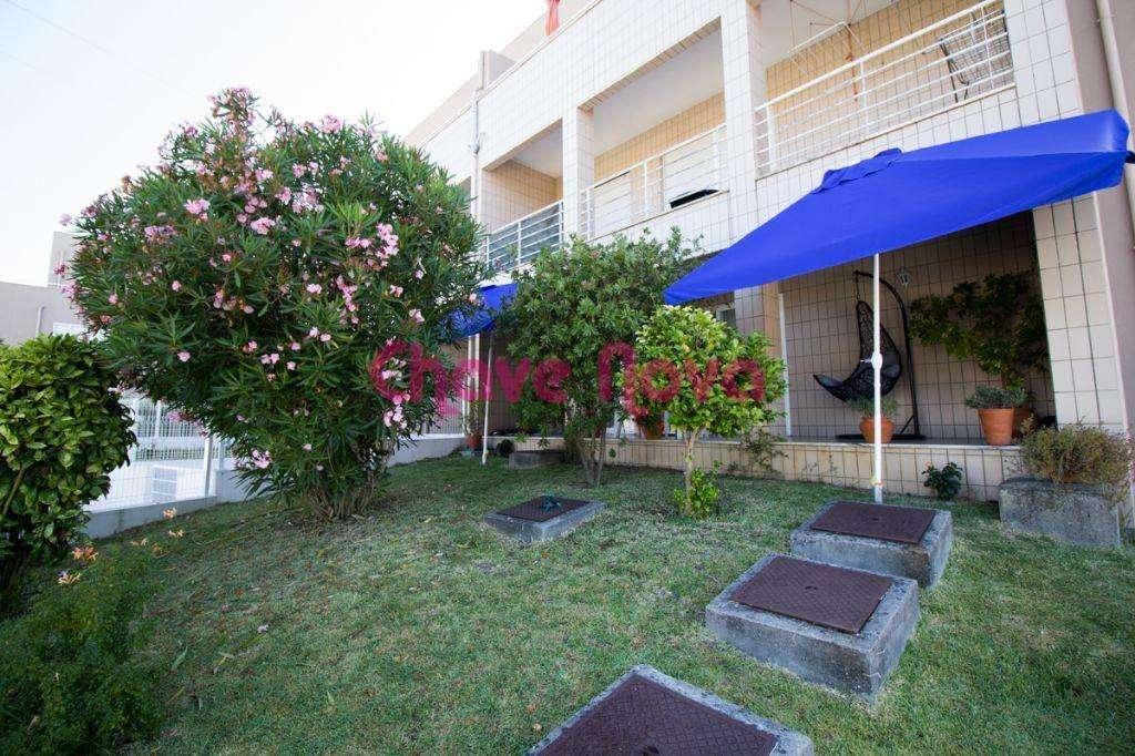 Apartamento para comprar, Grijó e Sermonde, Porto - Foto 8