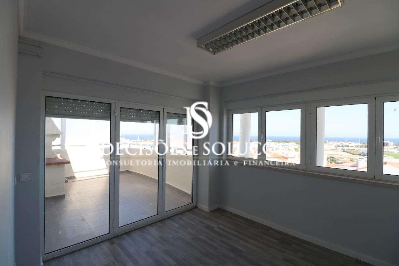 Apartamento para comprar, Sines - Foto 17