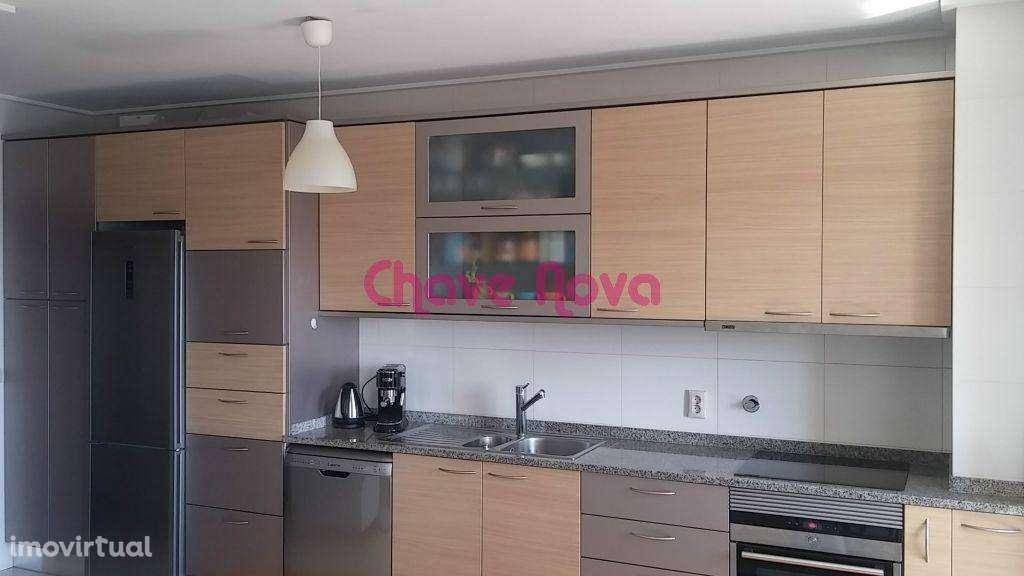 Apartamento para comprar, Santa Maria da Feira, Travanca, Sanfins e Espargo, Santa Maria da Feira, Aveiro - Foto 1