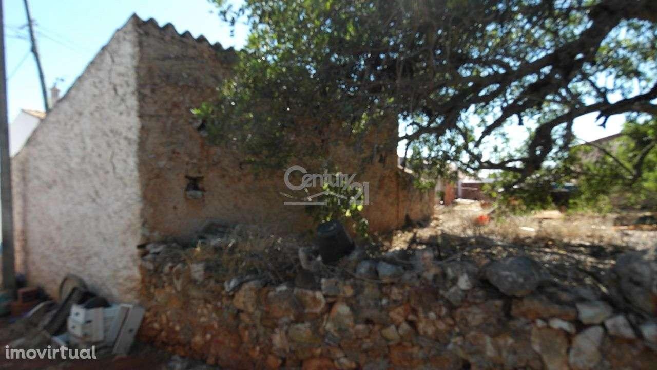 Moradia para comprar, Alte, Loulé, Faro - Foto 3