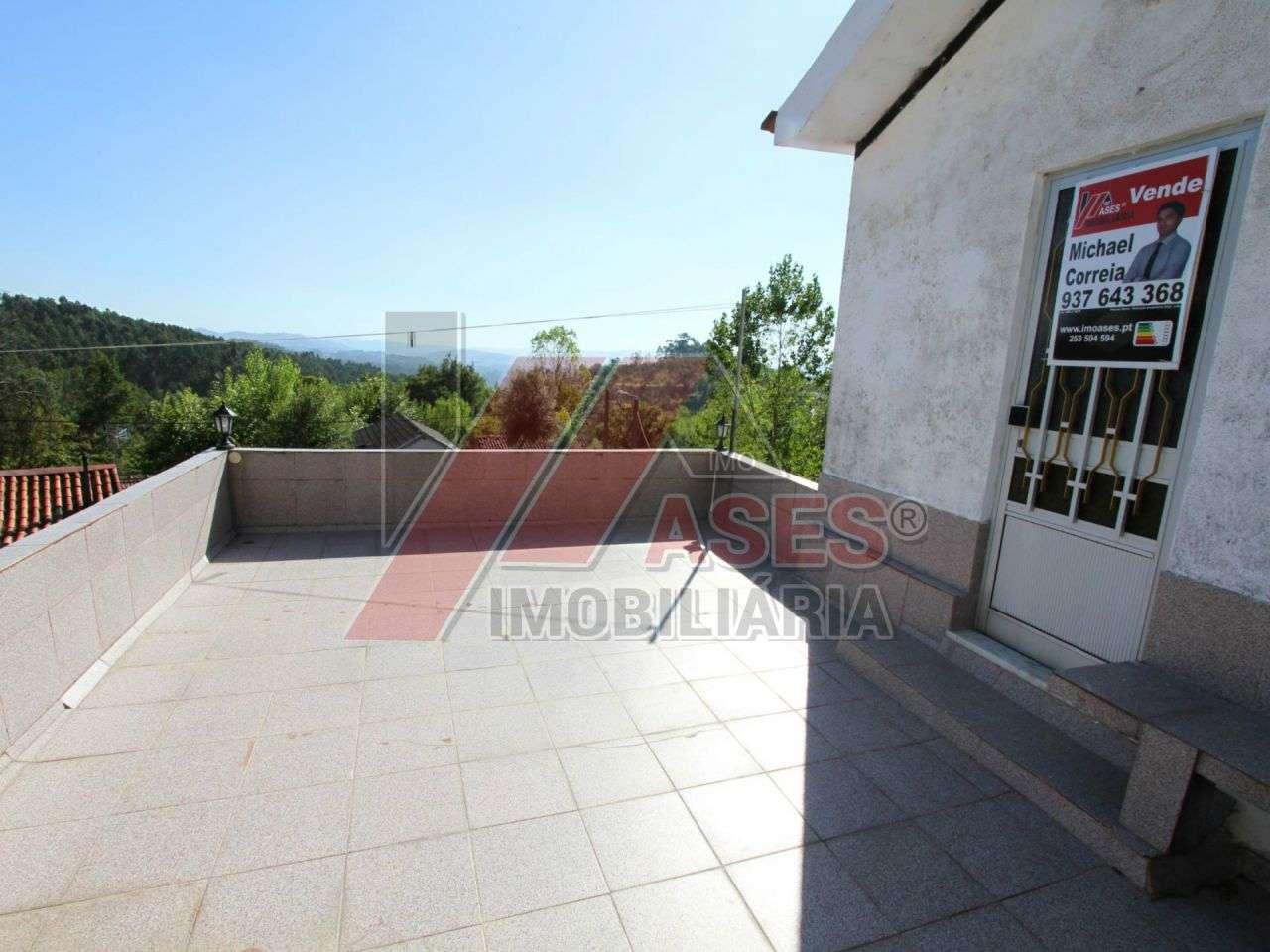 Moradia para comprar, Ribeiros, Braga - Foto 15
