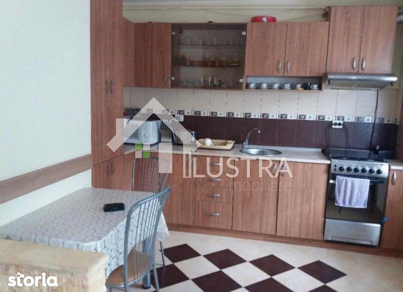 Apartament in bloc nou, 2 camere,  de vânzare, în Apahida