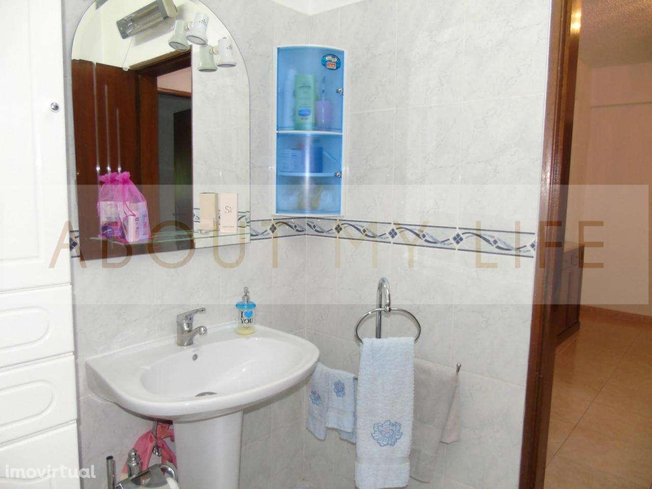 Apartamento para comprar, Carregado e Cadafais, Lisboa - Foto 10